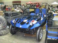 Buggy Builders Swap