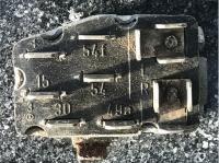 69 Ghia