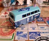 ENDOH VW BUS V2