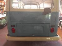 1971 transporter