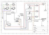 DPD wiring