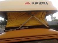 '76 Riviera top
