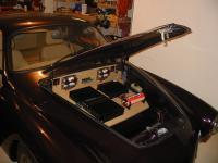 My Ghia. Again
