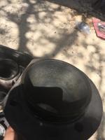 Engine part2