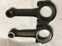 Nos 36hp rods