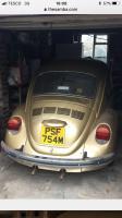 74 1300 beetle