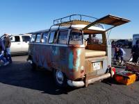 1960 15-Window