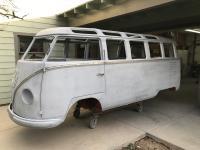 1952 Deluxe