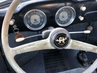 1956 Ghia Euro Lowlight