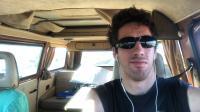 Van trip
