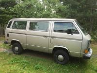 Syncro for sale 3-21-18