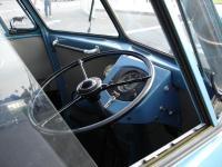 Logo'd '54 RHD Double Door Panel