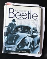 Chris Barber's Birth of the Beetle