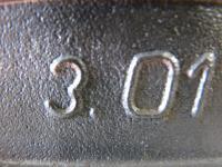 041heads