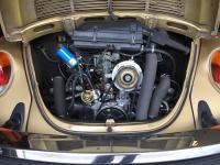 Bug engine