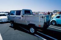 '99 VW Classic