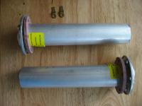 """VDO fuel sender 0-90 ohm 190mm 7.5"""""""
