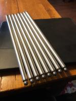 ACN HD Pushrods