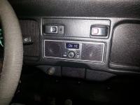 OE mexi dash switches