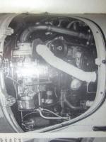 Turbo Bug 1970 Single Port