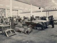 type 3 vintage