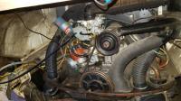 Mystix VW Phoenix