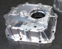 094 Billet Intermediate Housing Prototype