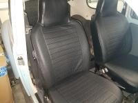 74 beetle seat