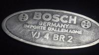 bosch badge repop