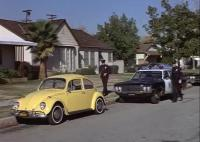 VW spots in Adam_12