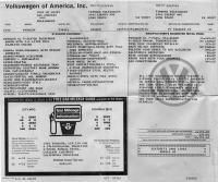1988-Vanagon-window-sticker