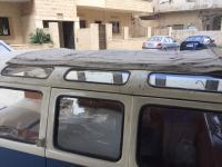 1960 bus