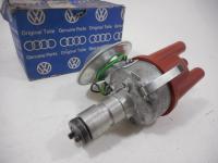VW 111 905 205AA Distributor