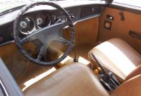1974 Ghia Conv.
