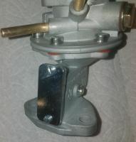 Factory remanufactured German Square top fuel pump
