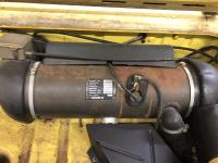 Heater Glow Plug