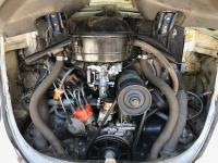 Slanted engine/ tin issues