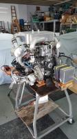 66 - Turbo motor