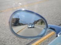 356 in 356 Mirror