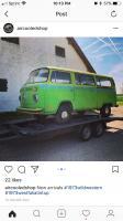Wild Westerner Instagram