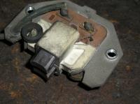 AL75X Late type 2 / Type 4 Alternator Innards