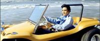 "Meyers' MAnx used in Elvis Presley movie ""Live A Little, Love A Little"""