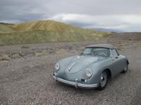 356 in Death Valley