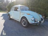 72 Beetle