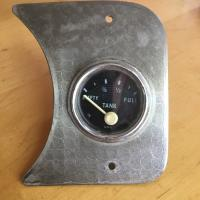 Early EMPI gauge panel -maybe
