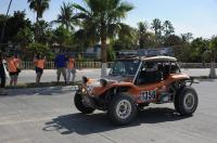 Puzle Manx Starting and Finishing the 2018 NORRA 1000