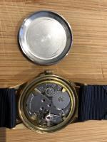 VW 100,000km Award Watch