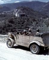 Post war pics