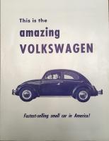 Competition motors brochure