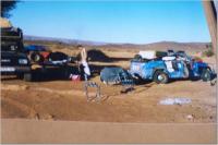 Sahara (1 of 3)